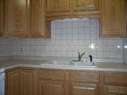 ceramic kitchen tiles for backsplash ceramic tile commodore of ceramic ceramic tile backsplash lowes