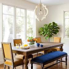 Yellow Dining Chair Yellow Dining Chairs Design Ideas