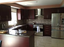 kitchen color schemes with oak cabinets marissa kay home ideas
