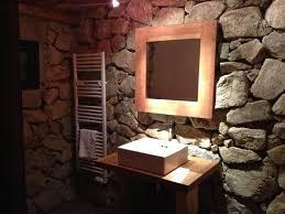 chambre d hotes corse du sud chambres d hôtes bergerie du prunelli chambres d hôtes à cauro en