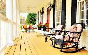 porch decorating ideas furniture porch decorating ideas outstanding furniture 48 porch