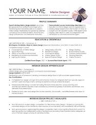 store receipt template financial statements templates roles and