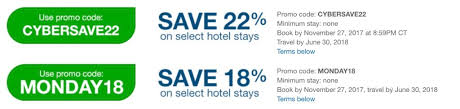 11 cyber monday travel deals still available don t miss out
