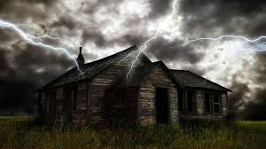 image result for scary background halloween pinterest scary