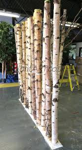 Birch Tree Decor 341 Best Images About Home Decor On Pinterest Teenage Bedrooms