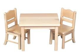 kids wooden table and chairs set childrens wood table and chairs kids wooden table and chairs inside
