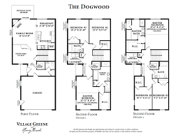 luxury townhouse plans webshoz com