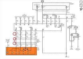 trailer brake control switch wiring