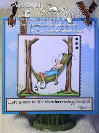 words for retirement cards a thousand words retirement card number two