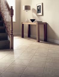Lino Floor Covering Linoleum Flooring Richmond Bc Floor Coverings International