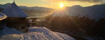 The 15 Best Places With by The 15 Best Places With Scenic Views In Anchorage