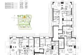 lake cottage floor plans 24 lake home open floor plans simple 3 bedroom house floor plans