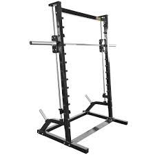 powertec roller smith machine wb rs16 smith machines from