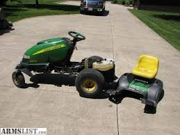 john deere sst lawn tractors john deere riding mowers john