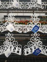 cuprinol garden shades u2013 5 10 many colours in store wilkinsons