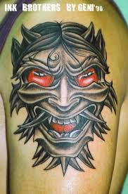 15 best tattoos images on pinterest searching anatomy and chicano