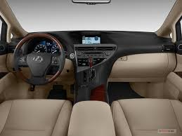 lexus rx 350 mpg 2014 2011 lexus rx 350 prices reviews and pictures u s