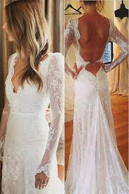 best 25 sleeved wedding gowns ideas on pinterest lace wedding