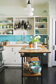 385 best the new kitchen images on pinterest kitchen home