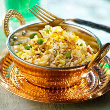 cuisine indienne facile riz biryani à l indienne recette du riz riz et indiens