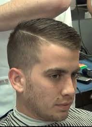 fade haircuts both sides hairstyles best 25 side part hairstyles ideas on pinterest prom hair down