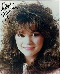how to get valerie bertinelli current hairstyle valerie bertinelli tv glamour of the late 70s and early 80s