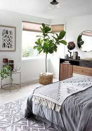Diy Bedroom Makeovers - west elm bohemian style bedroom makeover with molly madfis of