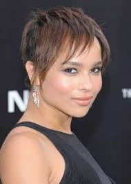 short hair styles for fine thin and limp hair short hairstyles for thin straight hair short hairstyles 2017