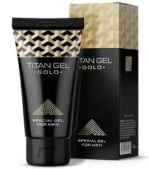 krim titan gel gold pembesar organ vital pria jual titan gel gold asli