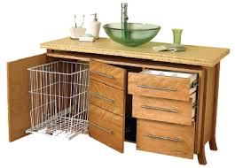 Bathroom Vanity Woodworking Plans January 2015 Home Work With Wood