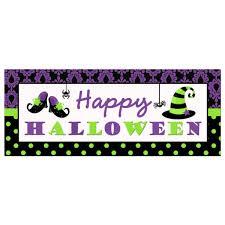 halloween free happy holloween clipart graphicsmages png