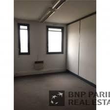 location bureau chambery location bureau chambéry savoie 73 482 m référence n 17230007l