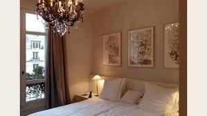 lustre chambre a coucher adulte lustre chambre a coucher adulte lustre de chambre lustre pour