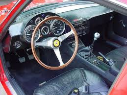 250 gto interior speedracermi 1962 250 gto specs photos modification info