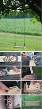 best backyard zip lines academos backyard ideas