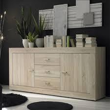 tv 110 design company gallery console cabinet buy console