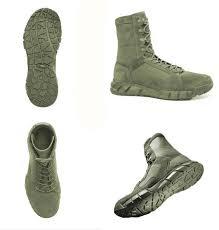 oakley si light assault 2 oakley si light assault 2 boot sage us 9 jauce shopping service