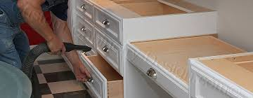 Cabinet Maker Skills How To Build Cabinets Construction Design Custom Parts Building Plans