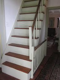indoor stair lighting ideas living room stairway lighting indoor stair lighting ideas stair