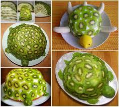best 25 kiwi fruit cake ideas on pinterest kiwi fruit topping
