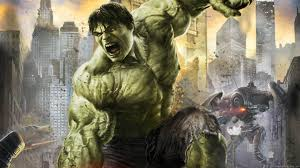 hulk smash movie wallpaper