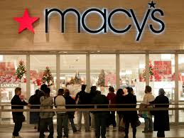 list of macy s stores closing business insider