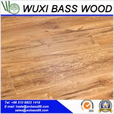 china belgian antique oak laminate flooring china laminated