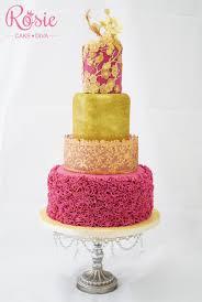 tutorials archives rosie cake diva