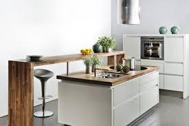 frequence cuisine déco cuisine romantique taupe 88 nancy 07540952 mur