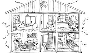 coloring page house candyland coloring pages king page search vitlt