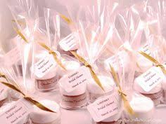 unique bridal shower favors cheap and unique bridal shower favors ideas before