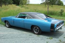 dodge charger 1970 for sale australia dodge charger r t 440 hardtop lhd auctions lot 5 shannons