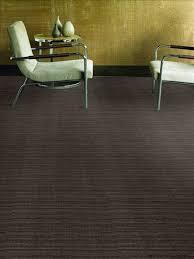 best 25 dark brown carpet ideas on pinterest brown carpet