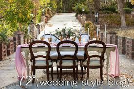 san diego wedding venues wedding venues and planning directory san diego ca